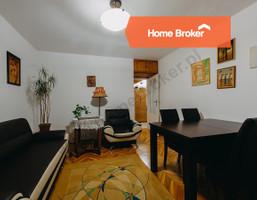 Morizon WP ogłoszenia   Mieszkanie na sprzedaż, Warszawa Włochy, 49 m²   4897