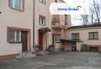 Morizon WP ogłoszenia | Dom na sprzedaż, Częstochowa Śródmieście, 221 m² | 9635