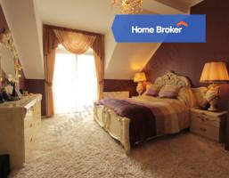 Morizon WP ogłoszenia | Dom na sprzedaż, Olsztyn Redykajny, 567 m² | 0644