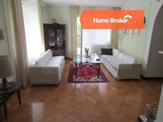 Morizon WP ogłoszenia   Dom na sprzedaż, Konstancin-Jeziorna, 360 m²   3711