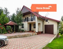 Morizon WP ogłoszenia | Dom na sprzedaż, Pawlikowice, 243 m² | 9129
