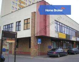 Morizon WP ogłoszenia   Lokal na sprzedaż, Białystok Centrum, 35 m²   0558