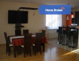 Morizon WP ogłoszenia | Mieszkanie na sprzedaż, Kielce Ślichowice, 75 m² | 9783