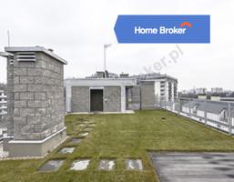 Morizon WP ogłoszenia | Mieszkanie na sprzedaż, Warszawa Ochota, 114 m² | 7688