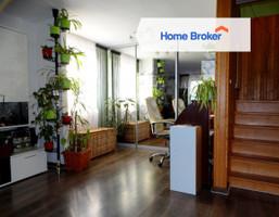Morizon WP ogłoszenia | Mieszkanie na sprzedaż, Kielce Ślichowice, 104 m² | 5684