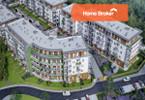 Morizon WP ogłoszenia   Mieszkanie na sprzedaż, Kraków Dębniki, 74 m²   8032