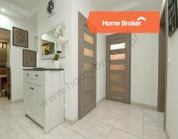 Morizon WP ogłoszenia | Mieszkanie na sprzedaż, Lublin Wrotków, 60 m² | 2740