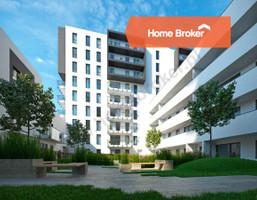 Morizon WP ogłoszenia | Mieszkanie na sprzedaż, Łódź Śródmieście, 60 m² | 4455