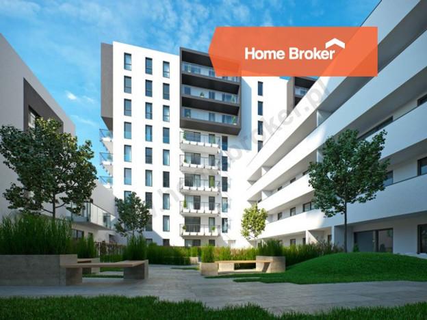 Morizon WP ogłoszenia   Mieszkanie na sprzedaż, Łódź Śródmieście, 51 m²   4451