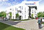 Morizon WP ogłoszenia | Mieszkanie na sprzedaż, Gliwice Śródmieście, 101 m² | 7406