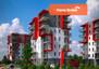 Morizon WP ogłoszenia | Mieszkanie na sprzedaż, Bydgoszcz Fordon, 77 m² | 9689