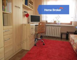 Morizon WP ogłoszenia   Mieszkanie na sprzedaż, Tychy os. Lucyna, 65 m²   8323