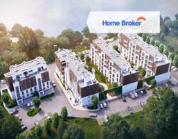 Morizon WP ogłoszenia | Mieszkanie na sprzedaż, Opole Śródmieście, 120 m² | 4067