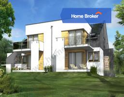Morizon WP ogłoszenia | Mieszkanie na sprzedaż, Bielsko-Biała Brzóski okolice, 75 m² | 7401