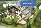 Morizon WP ogłoszenia | Mieszkanie na sprzedaż, Kielce TUJOWA, 71 m² | 1346