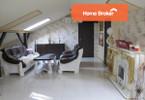 Morizon WP ogłoszenia | Mieszkanie na sprzedaż, Lublin Czuby, 180 m² | 1771