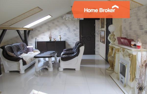Mieszkanie na sprzedaż <span>Lublin, Czuby, Ułanów</span>
