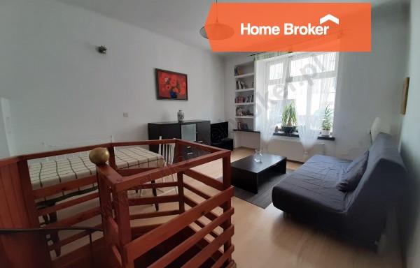 Mieszkanie na sprzedaż <span>Lublin, Śródmieście, Czechowska</span>