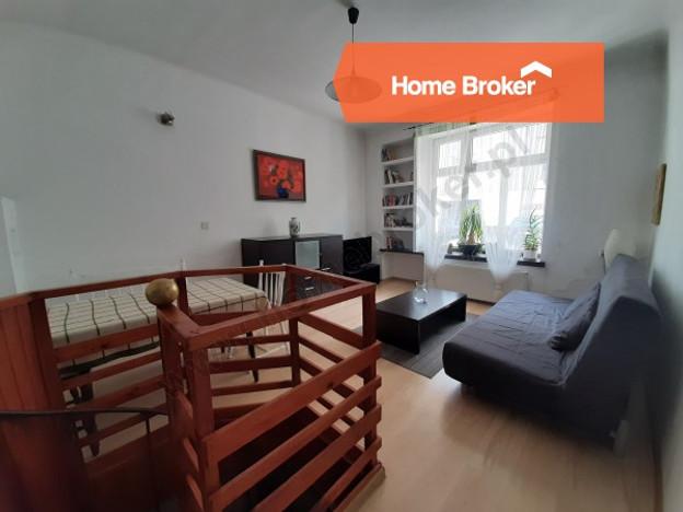 Morizon WP ogłoszenia | Mieszkanie na sprzedaż, Lublin Śródmieście, 71 m² | 9127