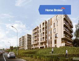 Morizon WP ogłoszenia | Mieszkanie na sprzedaż, Kielce Bocianek, 60 m² | 6916