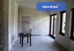 Morizon WP ogłoszenia | Mieszkanie na sprzedaż, Łódź Górna, 114 m² | 7641