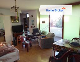 Morizon WP ogłoszenia | Mieszkanie na sprzedaż, Lublin Rury, 88 m² | 2619