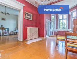 Morizon WP ogłoszenia | Mieszkanie na sprzedaż, Gdańsk Oliwa, 128 m² | 9295