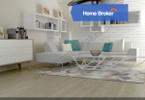 Morizon WP ogłoszenia | Mieszkanie na sprzedaż, Lublin Czuby, 48 m² | 2244