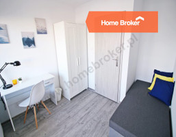 Morizon WP ogłoszenia | Mieszkanie na sprzedaż, Wrocław Fabryczna, 48 m² | 0992