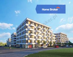 Morizon WP ogłoszenia | Mieszkanie na sprzedaż, Kraków Prądnik Biały, 36 m² | 5545