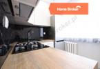 Morizon WP ogłoszenia | Mieszkanie na sprzedaż, Białystok Słoneczny Stok, 51 m² | 2406