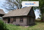Morizon WP ogłoszenia | Dom na sprzedaż, Hoźna, 60 m² | 8092