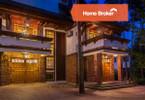 Morizon WP ogłoszenia | Dom na sprzedaż, Józefów, 458 m² | 4876