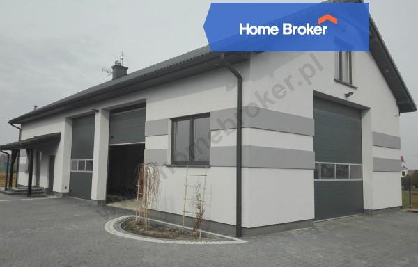 Dom na sprzedaż <span>Niemce, Wieś</span>
