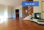 Morizon WP ogłoszenia | Dom na sprzedaż, Warszawa Ursynów, 279 m² | 3880