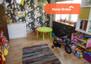 Morizon WP ogłoszenia | Mieszkanie na sprzedaż, Warszawa Ochota, 92 m² | 0824