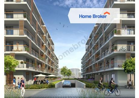 Mieszkanie na sprzedaż <span>Kraków, Żabiniec, Żabiniec</span> 1
