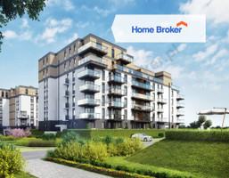 Morizon WP ogłoszenia | Mieszkanie na sprzedaż, Łódź Śródmieście, 36 m² | 4846
