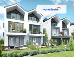 Morizon WP ogłoszenia | Mieszkanie na sprzedaż, Kraków Bronowice, 86 m² | 3453