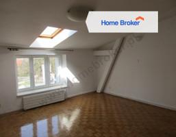 Morizon WP ogłoszenia | Mieszkanie na sprzedaż, Koszalin Śródmieście, 135 m² | 7460