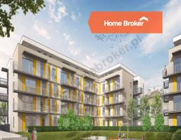 Morizon WP ogłoszenia | Kawalerka na sprzedaż, Szczecin Warzymice, 87 m² | 2459