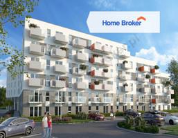 Morizon WP ogłoszenia | Mieszkanie na sprzedaż, Kraków Prądnik Biały, 38 m² | 7314