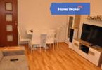 Morizon WP ogłoszenia | Mieszkanie na sprzedaż, Szczecin Centrum, 47 m² | 3100