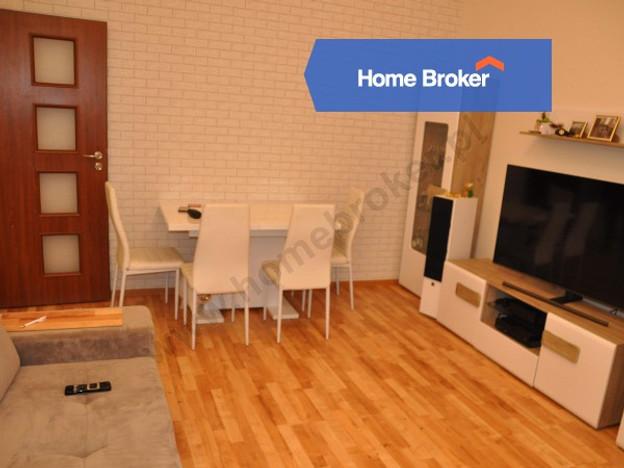 Morizon WP ogłoszenia   Mieszkanie na sprzedaż, Szczecin Centrum, 47 m²   3100
