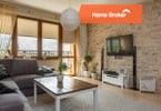 Morizon WP ogłoszenia | Mieszkanie na sprzedaż, Olsztyn Jaroty, 83 m² | 7528