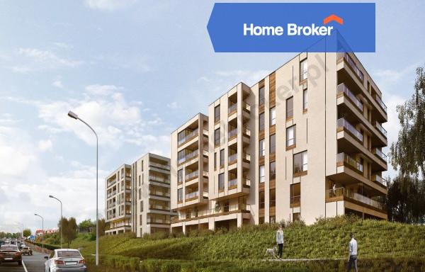 Mieszkanie na sprzedaż <span>Kielce, Bocianek, Warszawska</span>