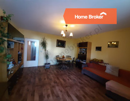 Morizon WP ogłoszenia | Mieszkanie na sprzedaż, Lublin Czuby, 76 m² | 2966