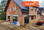 Morizon WP ogłoszenia | Mieszkanie na sprzedaż, Mietniów, 73 m² | 9628
