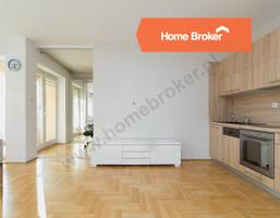 Morizon WP ogłoszenia | Mieszkanie na sprzedaż, Warszawa Mokotów, 65 m² | 5405