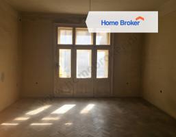 Morizon WP ogłoszenia | Mieszkanie na sprzedaż, Łódź Polesie, 46 m² | 6138